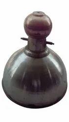 45 cm Iron Hanging Lamp, For Decoration