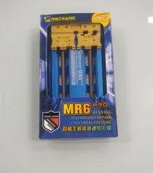 Mechanic Mr6 Pro