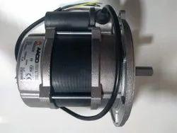 Aaco Burner Motor 130 W