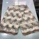 Ladies African Dress Caro-Caro -5