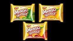 Mango Googly Candy