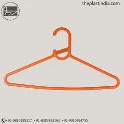 Plastic Hanger, For Cloth Hanging