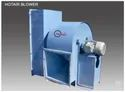 Hot Air Blowers