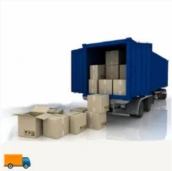 Industrial Loading Unloading Services