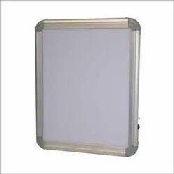 LED X Ray View Box
