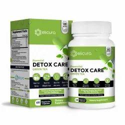 Detox Care Capsules