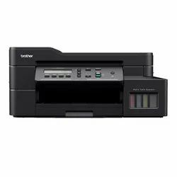 Brother DCP-T820DW Ink Tank Printer