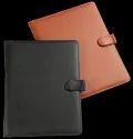 Certificate File Folder