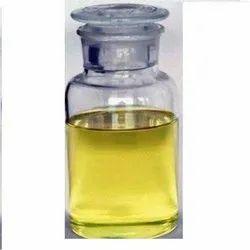 Grade Standard: Commercial Grade Castor Oil, 50 kg