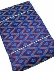 Designer  Party Pure Silk Fabric