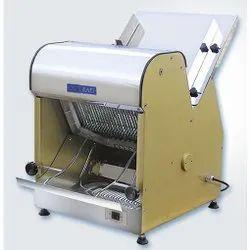 Slicer Machines