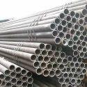 Duplex Steel S32205 Welded ERW Tubes