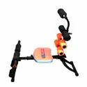 Telebrands Master Blaster Ab Exerciser