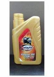 Relaxo Engine Oil 15W 40