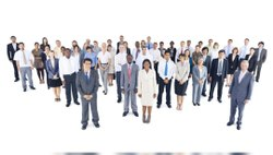HR Recruitment Solutions