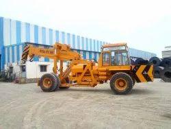 Priyaa RTC 3030 Pick And Carry Crane