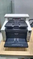 Kodak Scanner I4200