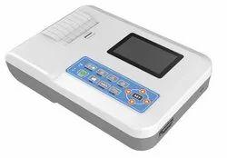 ECG-300G Electrocardiograph