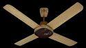 Polycab Eliana 1200mm Ceiling Fan (birkin Gold)