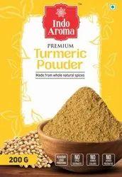 Salem Maharashtra Turmeric Powder, For Cooking