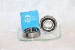 Csk 20 PP Series Bearings