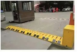 Road Spike Barriers