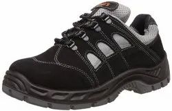 Honeywell Safety Shoes