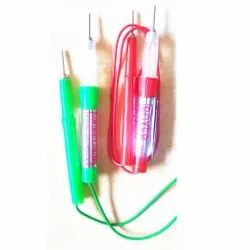 Continuity Tester 201 Boxer