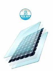 INA 335 W 24V Polycrystalline Solar Panel