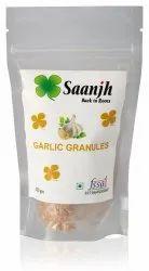 Garlic Granulated Powder