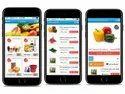 iOS和Android的本机Java和Flutter网上杂货应用程序和网站