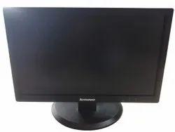 ThinkVision E1922s Lenovo LED Monitor
