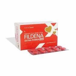 Fildena 150 Mg Tablets