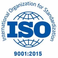 Iso Certification Services, For Manufacturing