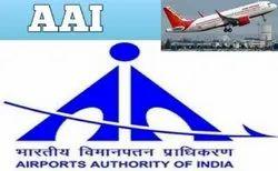 Individual Consultant Airport Tenders Registration