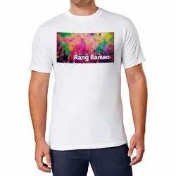 Holi T Shirt