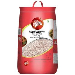 Paper Rice Bag
