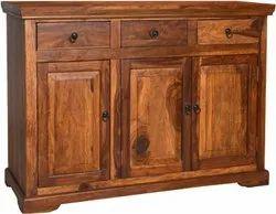 3FT 3 Multipurpose Cabinet