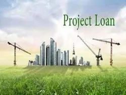 Project Loans Services