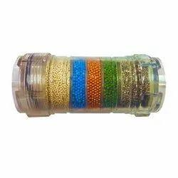 Puredrop H2 AAA Active Copper Filter