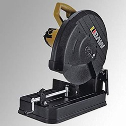 87001 D 14 Cut Off Machine Baw