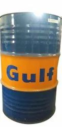 AW 68 Gulf Harmony Oil, Packaging Type: Drum