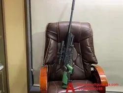 PUBG AWM Gun Full Length By Airsoft Gun India
