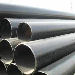 Super Duplex Steel S32750 Welded ERW Tubes