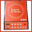 Induction Cooker Surya K Star A-9