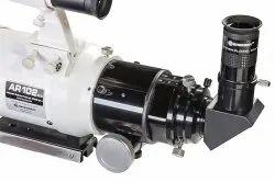 Bresser Messier AR-102XS/460