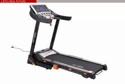 Afton BT22 AC Motorised Treadmill