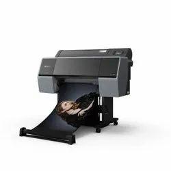 Epson SureColor SC-P7530 Professional Photographic Production Printer