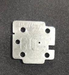 Domino Nozzle Assembly 60 Micron