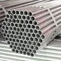 Stainless Stee 904L Pipe